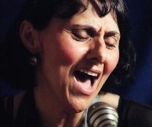 Concerti - Mimì, la musica di Mia Martini