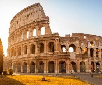 Eventi e visite guidate per conoscere luoghi noti e meno noti di Roma