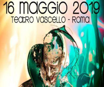 Torna ad esibirsi il compositore e polistrumentista Toni Verde