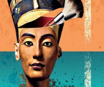 Libri - Trucco e bellezza nell'antichità