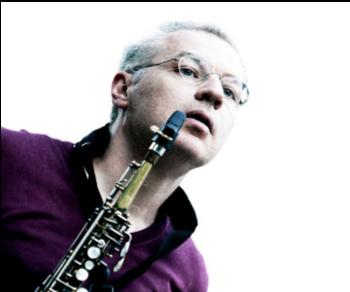 Concerti - Dai Balcani al mar Baltico: musiche ebraiche della zona di residenza