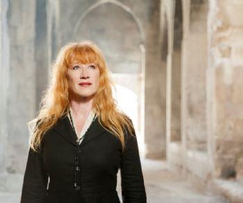 Concerti - Loreena McKennitt in concerto