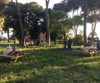 Bambini - Laboratori al Museo di Archeologia per Roma