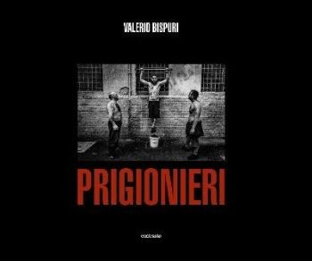 Libri - Prigionieri