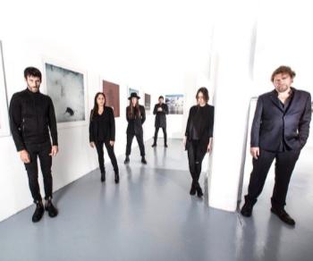 Concerti - Archive in concerto