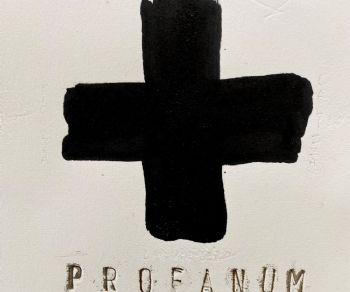 Altri eventi - Profanum. Dentro il recinto del sacro