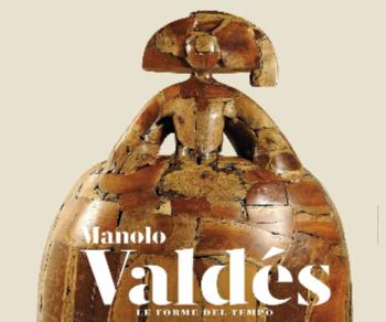 70 opere fra quadri e sculture in legno, marmo, bronzo, alabastro, ottone, acciaio, ferro, ecc.