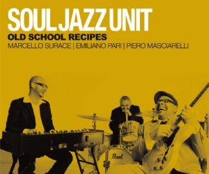 Venerdì 23 ottobre di scena al Jazz Club di via Vittorio Veneto