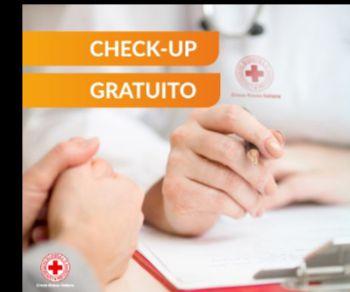Altri eventi - Open Day al Poliambulatorio della Croce Rossa Italiana