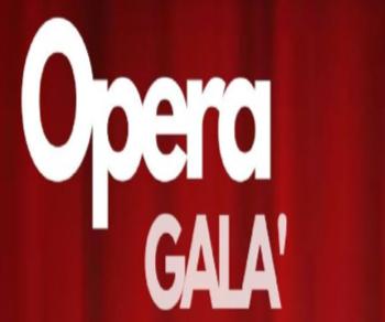 Concerti - Opera Galà, Five o'clock