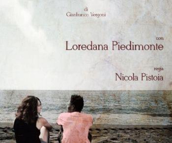 Spettacoli - Opera Pia