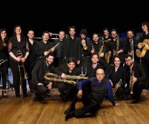 Giovani talenti del panorama jazz italiano