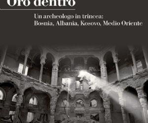 Presentazione del libro di Laura Sudiro e Giovanni Rispoli