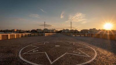 Visite guidate - Il Lido di Ostia, un luogo da scoprire!