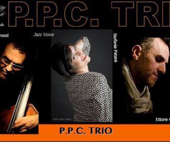 Locali - P.P.C TRIO