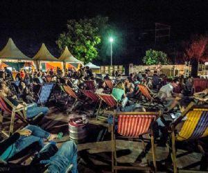 Festival dedicato alle arti e alla cultura family friendly