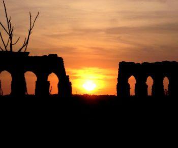 Visite guidate - Roma in Autunno