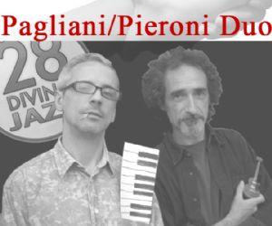 Pagliani & Pieroni
