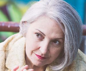 Spettacoli: Maria Paiato in Il Gattopardo, lettura in 4 serate