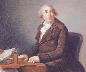 Per celebrare il bicentenario della morte di uno dei massimi compositori del Settecento