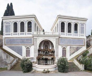Visite guidate: Il colle Palatino a Roma: le origini della citta' eterna