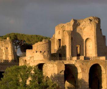 Attività - Corso Roma Antica