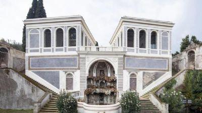 Visite guidate - Il colle Palatino: le origini della città eterna