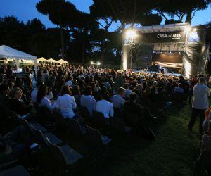 Concerti - Summertime 2017