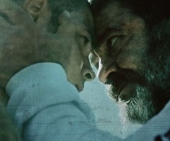 "Rassegne - Anteprima del film ""La Partita"" al Riff"