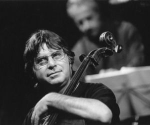 Quattro concerti jazz al museo