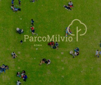 Altri eventi - ParcoMilvio: eventi, musica, arte e natura nel cuore di Roma