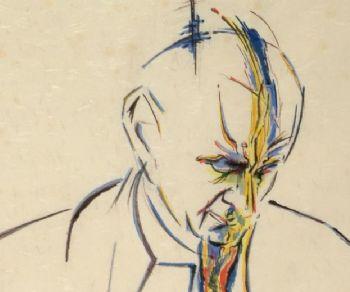 Mostre - Paolo VI. Il Papa degli artisti