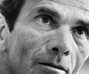 Un ricordo di Pier Paolo Pasolini a cura di Dacia Maraini e Antonio Calbi