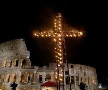 Visite guidate - Itinerari Romani del 23, 24, 25, 29 e 31 marzo 2018