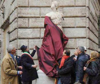 Visite guidate: Pasquino e le Statue Parlanti