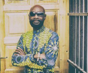 """Concerti: """"Afropolitan"""" - Tre giorni di suoni urbani dalla nuova Africa"""