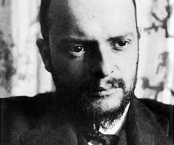 Spettacoli - Un omaggio a Paul Klee. Dell'imago alla forma