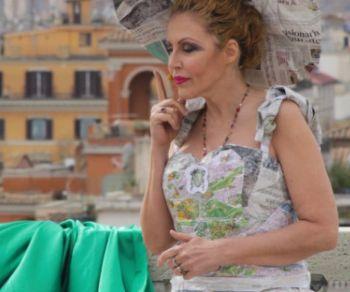 A Roma la 13^ edizione