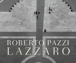 Libri: Lazzaro