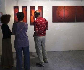 Festival - Seconda fine settimana di appuntamenti del festival d'arte 'Per Appiam 2019'