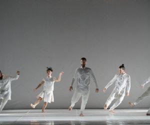 Rassegna estiva di danza e prosa