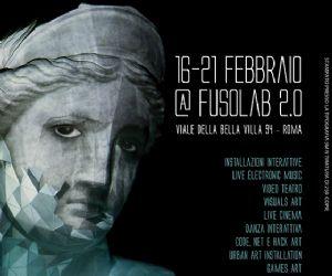 festival di arti interattive e digitali