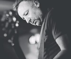 Concerti - Peter Hook in concerto