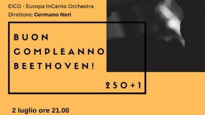 Concerti - Dialoghi sinfonici
