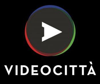 Rassegne - Videocittà