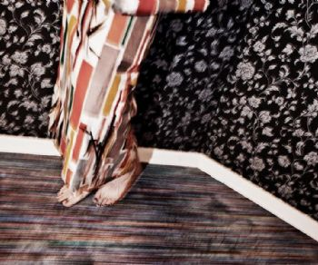 "Gallerie: UMBERTO STEFANELLI RACCONTA ""PHOTOGEISHA ONE NIGHT STAND IN OSAKA"""