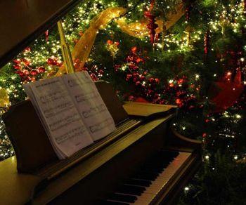 Concerti - A christmas carol
