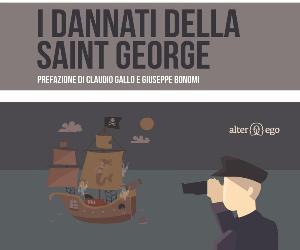 """Presentazione del libro di Dario Pontuale a """"Letture lungo il fiume"""""""