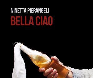 Libri - Bella ciao