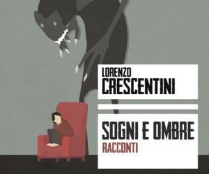 Lorenzo Crescentini presenta la sua ultima pubblicazione